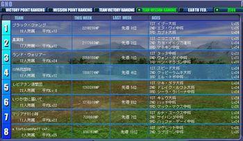 20090730-TMP.jpg