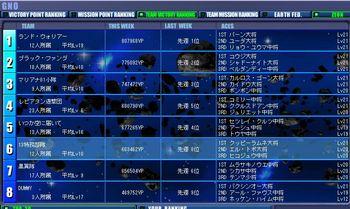 20091007-TVP.jpg