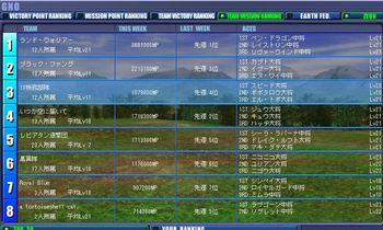 20091014-TMP.jpg