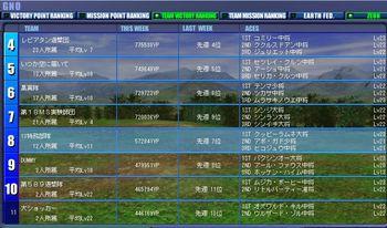20091014-TVP.jpg