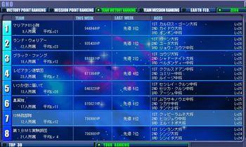 20091021-TVP.jpg