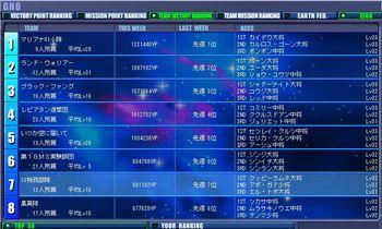 20091118-TVP.jpg