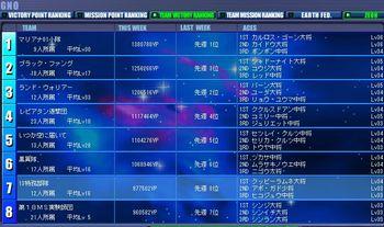 20091125-TVP.jpg