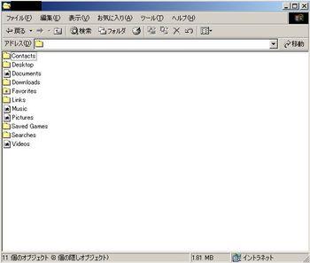 ネットワーク.jpg