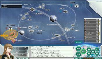 マップ画面.jpg